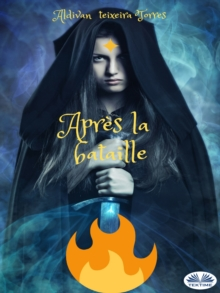 Apres La Bataille, EPUB eBook