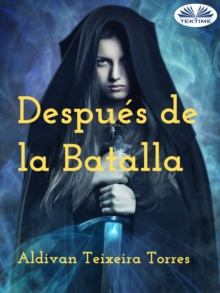 Despues De La Batalla, EPUB eBook