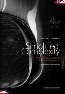 Simplified Complexity, Paperback / softback Book