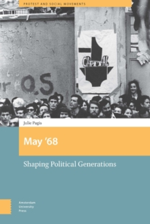 May '68, PDF eBook