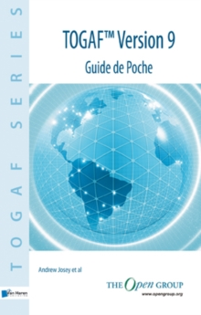 TOGA - Guide De Poche : Version 9, Paperback Book