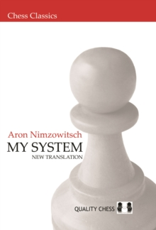 New Tr My System, Paperback Book
