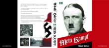 Mein Kampf, EPUB eBook