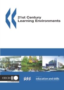 21st Century Learning Environments, PDF eBook