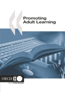 Education and Training Policy Promoting Adult Learning, PDF eBook