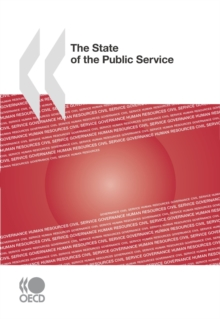 The State of the Public Service, PDF eBook