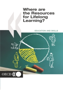 Where are the Resources for Lifelong Learning?, PDF eBook