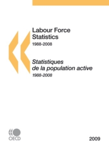 Labour Force Statistics 2009, PDF eBook