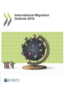 International Migration Outlook 2012, PDF eBook