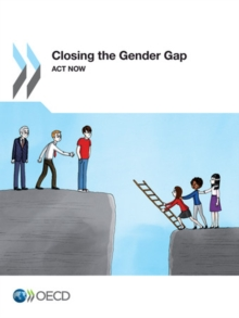 Closing the Gender Gap Act Now, PDF eBook