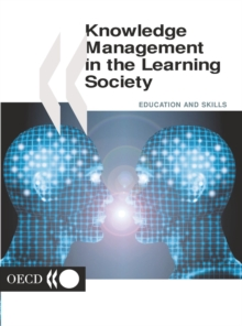 Knowledge Management in the Learning Society, PDF eBook