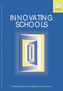 Innovating Schools, PDF eBook