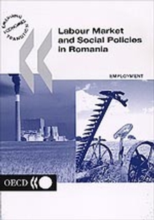 Labour Market and Social Policies in Romania, PDF eBook