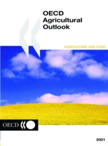 OECD-FAO Agricultural Outlook 2001, PDF eBook