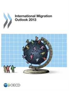 International Migration Outlook 2013, PDF eBook