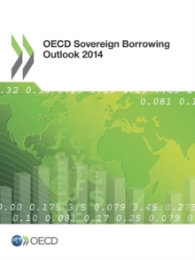 OECD Sovereign Borrowing Outlook 2014, PDF eBook
