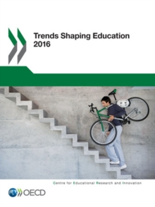 Trends Shaping Education 2016, PDF eBook