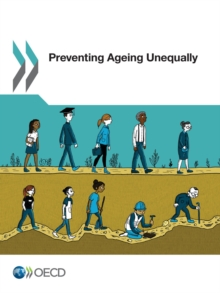 Preventing Ageing Unequally, PDF eBook