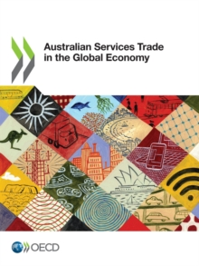 Australian Services Trade in the Global Economy, PDF eBook