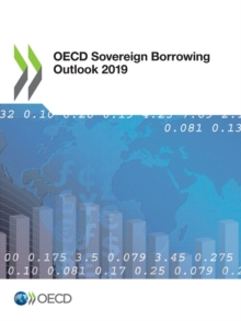 OECD Sovereign Borrowing Outlook 2019, PDF eBook