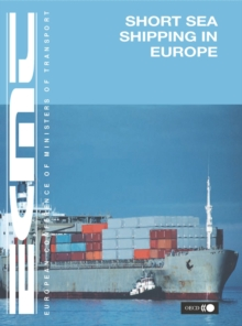 Short Sea Shipping in Europe, PDF eBook