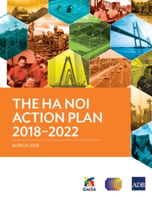 The Ha Noi Action Plan 2018-2022, EPUB eBook