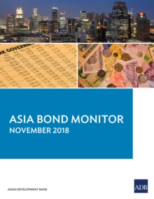 Asia Bond Monitor November 2018, EPUB eBook