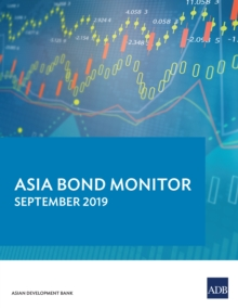 Asia Bond Monitor September 2019, EPUB eBook