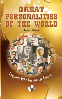 Great Personalities Of The World, EPUB eBook