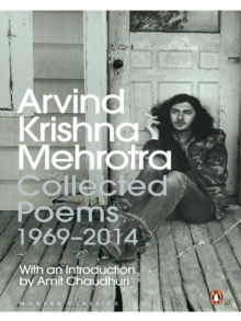 Collected Poems : 1969 2014, EPUB eBook