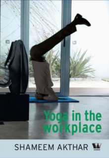 Yoga in the Workplace, Paperback Book