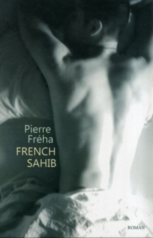 French Sahib, Paperback Book