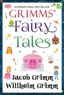 Fairy Tales Epub