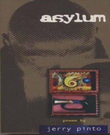 Asylum, EPUB eBook