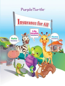 Insurance for All, EPUB eBook
