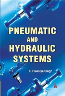 Pneumatic and Hydraulic Systems, Paperback Book