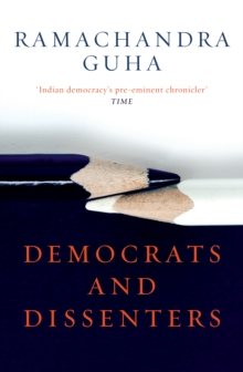 Democrats and Dissenters, EPUB eBook