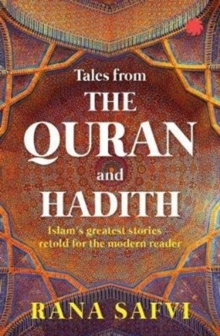Tales from the Quran and Hadith, Paperback Book