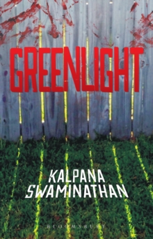 Greenlight, Paperback / softback Book