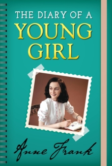 The Diary of a Young Girl, EPUB eBook