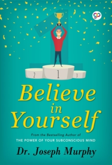Believe in Yourself, EPUB eBook