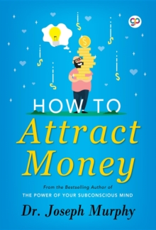 How to Attract Money, EPUB eBook