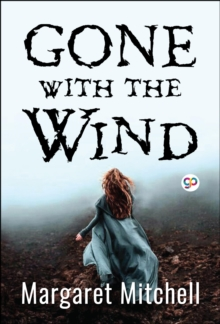 Gone with the Wind, EPUB eBook
