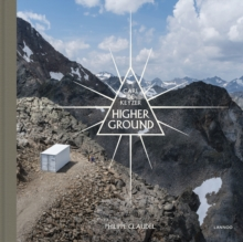 Higher Ground, Hardback Book