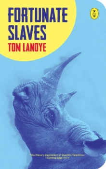 Fortunate Slaves, Paperback Book