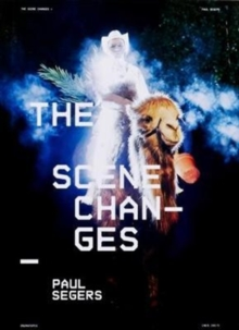 The Scene Changes, Paperback Book