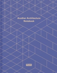 Another Architecture Notebook, Paperback Book