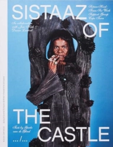 Sistaaz of the Castle, Paperback / softback Book
