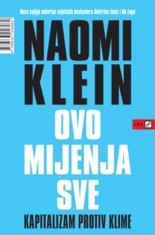 Klein changes naomi epub this everything