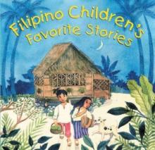 Filipino Childrens Favorite Stories